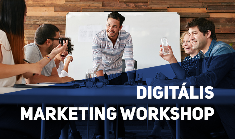 IP_kepzesek_digitalis-marketing-workshop_image